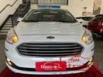 Ford KA SE AT 1.5 SD C 2019