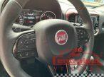 Fiat Toro FREEDOM AT9 D4 2021
