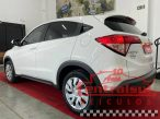 Honda HR-V LX 1.8 Flexone 16V 5p Mec. 2016