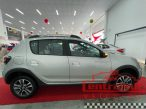 Renault Sandero SIC 1.6 CVT 2022